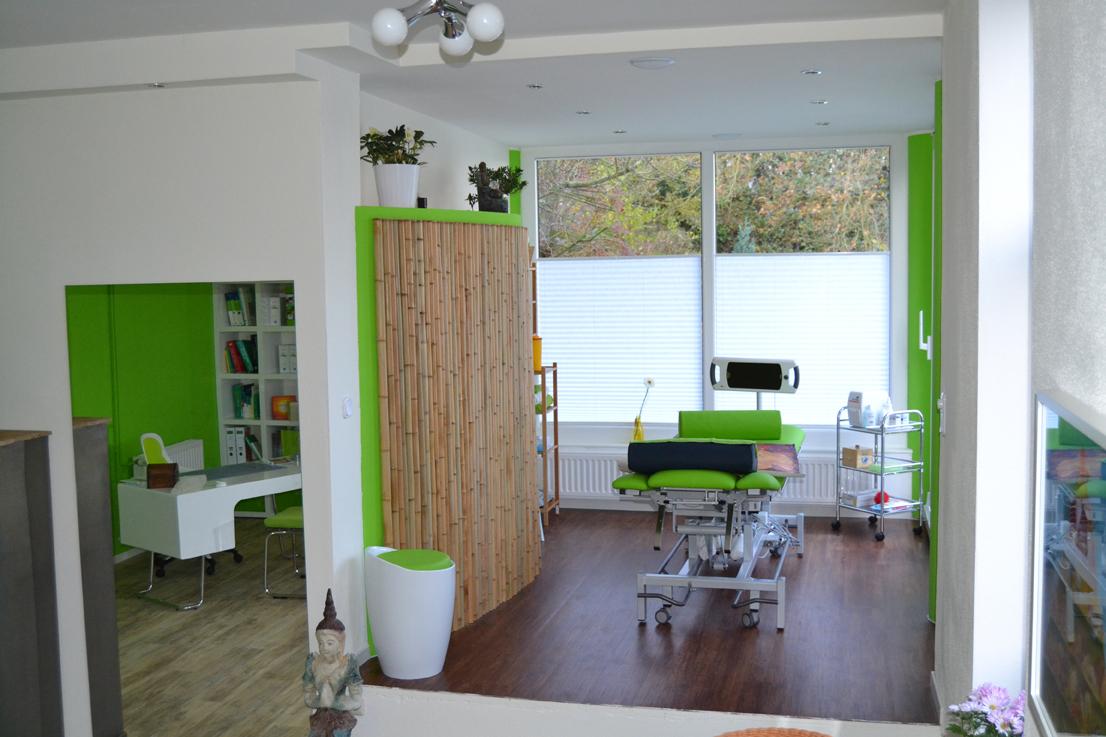 haus der lebenskraft balance f r k rper geist und seele. Black Bedroom Furniture Sets. Home Design Ideas